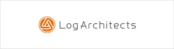 LogArchitects